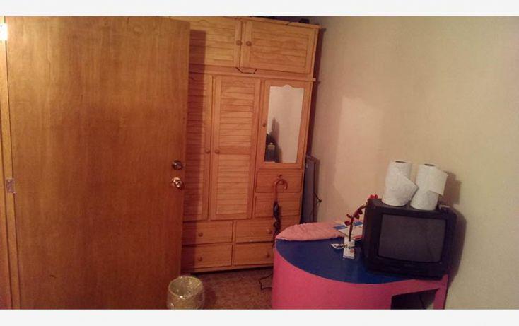 Foto de casa en venta en virgo 37a, ejercito del trabajo ii, ecatepec de morelos, estado de méxico, 1447323 no 04