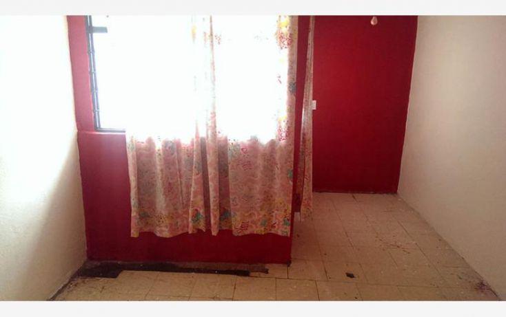 Foto de casa en venta en virgo 37a, ejercito del trabajo ii, ecatepec de morelos, estado de méxico, 1447323 no 08