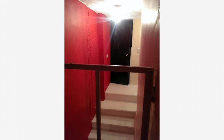 Foto de casa en venta en virgo 37a, ejercito del trabajo ii, ecatepec de morelos, estado de méxico, 1447323 no 10