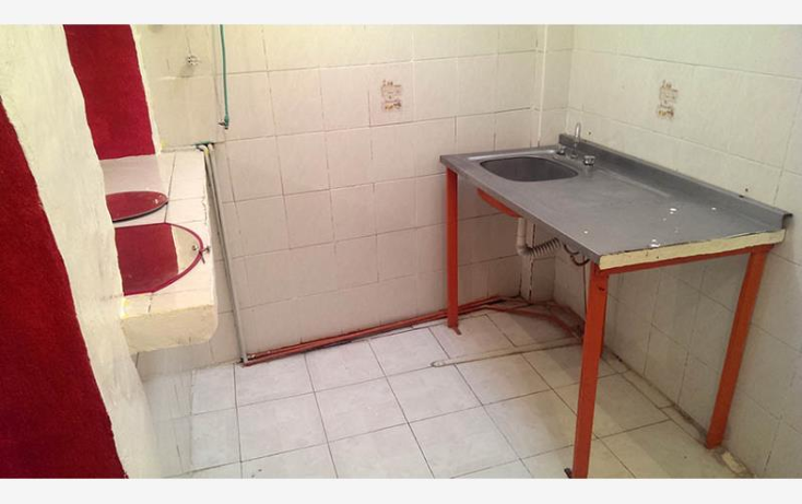 Foto de casa en venta en virgo 37-a, izcalli santa clara, ecatepec de morelos, méxico, 1447323 No. 05