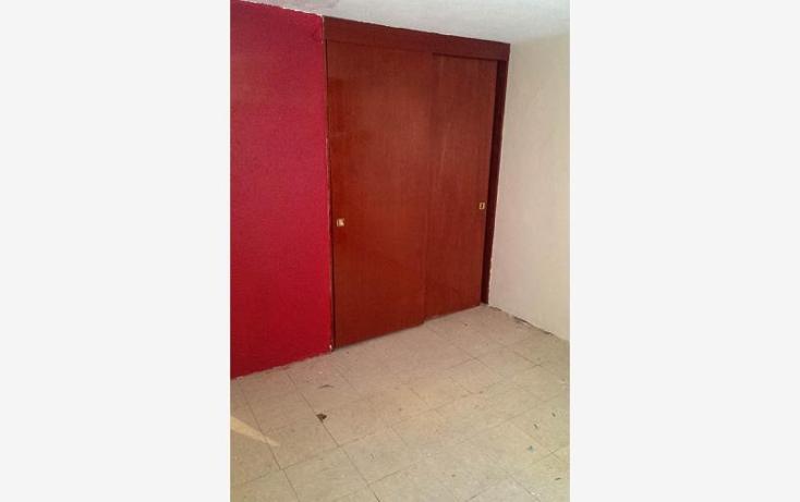 Foto de casa en venta en virgo 37-a, izcalli santa clara, ecatepec de morelos, méxico, 1447323 No. 11