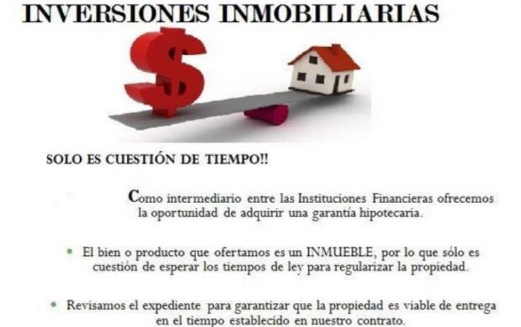 Foto de casa en venta en virrey 47, ahuatlán tzompantle, cuernavaca, morelos, 2033150 no 02