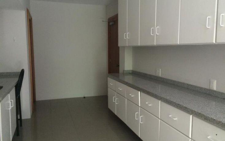 Foto de casa en renta en virreyes 113, lomas altas, miguel hidalgo, df, 1705328 no 04