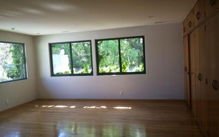 Foto de casa en renta en virreyes 113, lomas altas, miguel hidalgo, df, 1705328 no 07