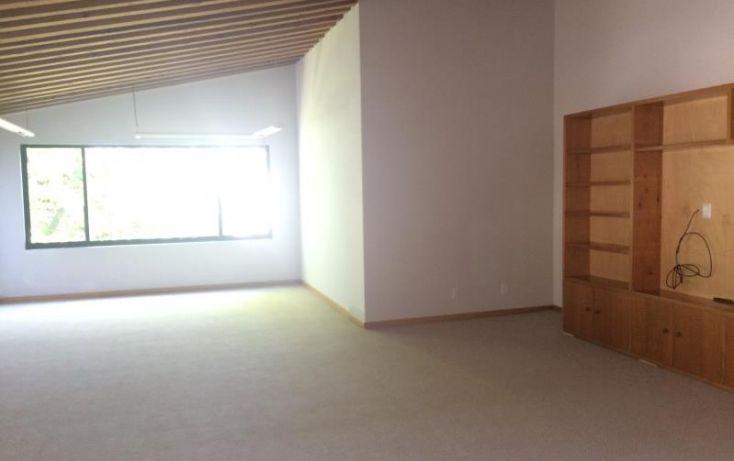 Foto de casa en renta en virreyes 113, lomas altas, miguel hidalgo, df, 1705328 no 08