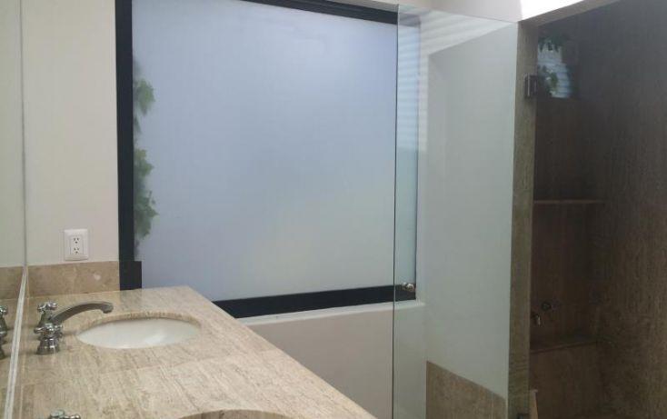 Foto de casa en renta en virreyes 113, lomas altas, miguel hidalgo, df, 1705328 no 11