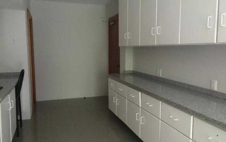 Foto de casa en renta en virreyes 113, lomas de chapultepec ii sección, miguel hidalgo, distrito federal, 1705328 No. 04