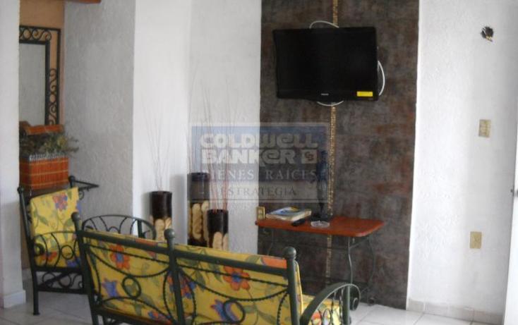 Foto de departamento en renta en  , virreyes colonial, saltillo, coahuila de zaragoza, 501576 No. 06