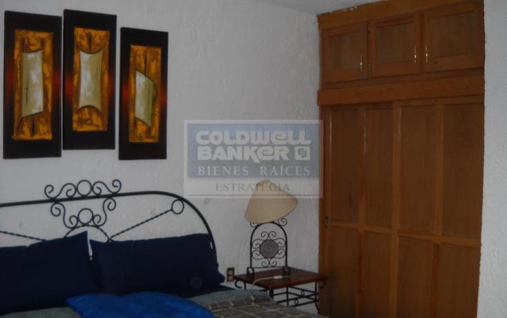Foto de departamento en renta en  , virreyes colonial, saltillo, coahuila de zaragoza, 501576 No. 07