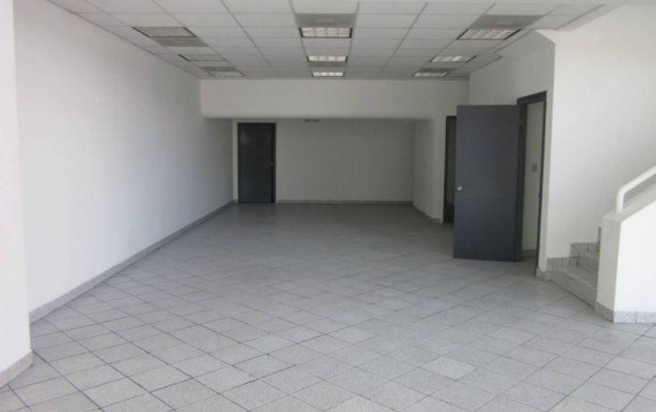 Foto de oficina en renta en, virreyes i, chihuahua, chihuahua, 1070887 no 03