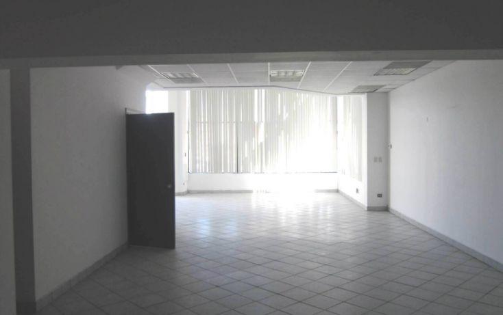 Foto de oficina en renta en, virreyes i, chihuahua, chihuahua, 1070887 no 04