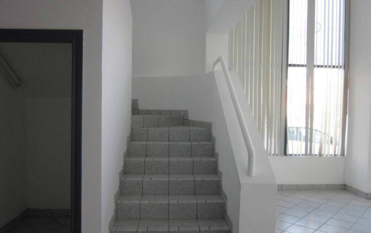 Foto de oficina en renta en, virreyes i, chihuahua, chihuahua, 1070887 no 05