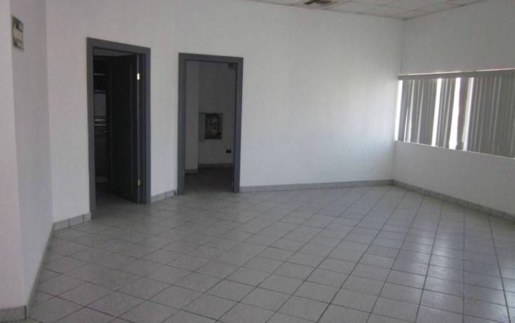Foto de oficina en renta en, virreyes i, chihuahua, chihuahua, 1070887 no 06
