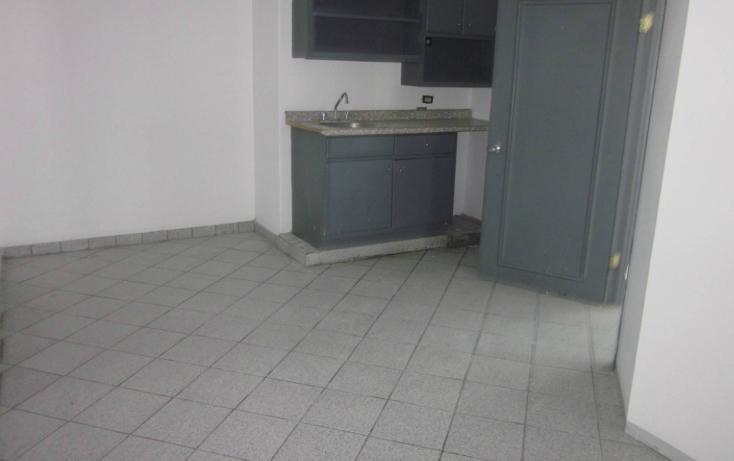 Foto de local en renta en  , virreyes i, chihuahua, chihuahua, 1070887 No. 08