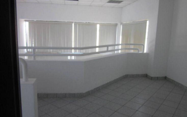 Foto de oficina en renta en, virreyes i, chihuahua, chihuahua, 1070887 no 09