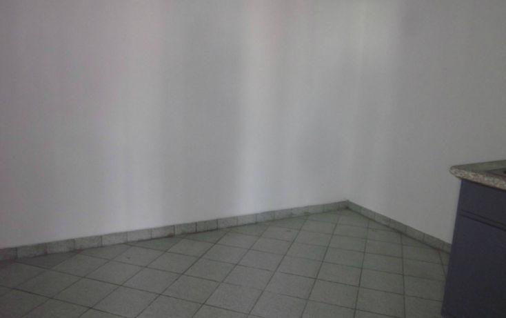 Foto de oficina en renta en, virreyes i, chihuahua, chihuahua, 1070887 no 10