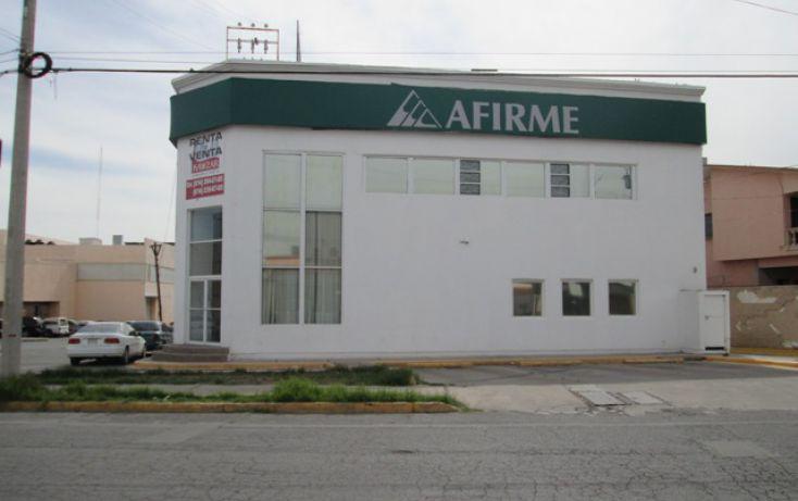 Foto de edificio en venta en, virreyes i, chihuahua, chihuahua, 1191301 no 01