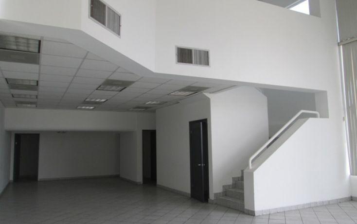 Foto de edificio en venta en, virreyes i, chihuahua, chihuahua, 1191301 no 02