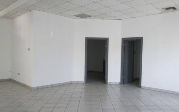 Foto de edificio en venta en, virreyes i, chihuahua, chihuahua, 1191301 no 03