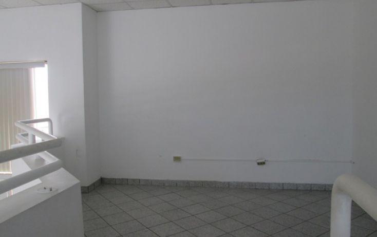 Foto de edificio en venta en, virreyes i, chihuahua, chihuahua, 1191301 no 04
