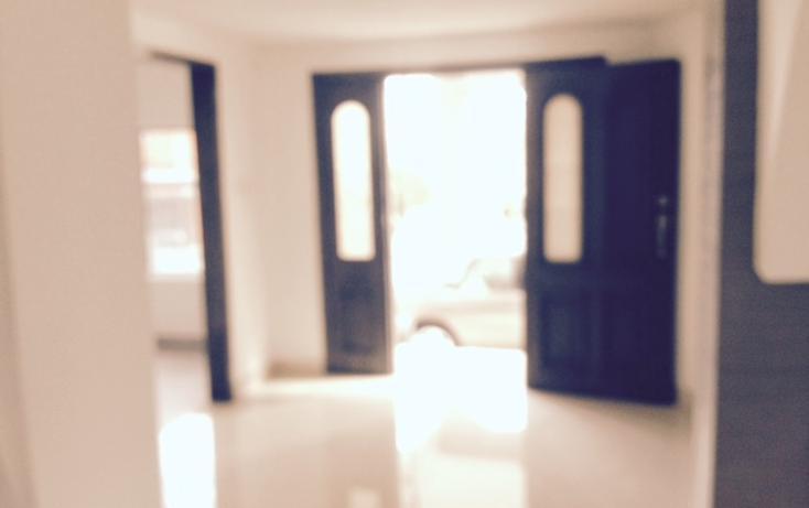Foto de oficina en renta en  , virreyes i, chihuahua, chihuahua, 1195421 No. 02