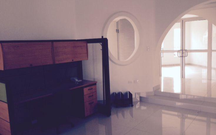 Foto de oficina en renta en, virreyes i, chihuahua, chihuahua, 1195421 no 03
