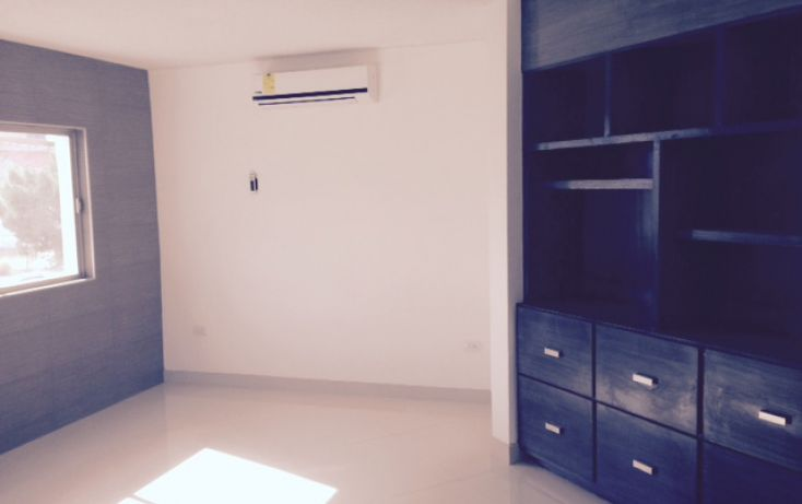 Foto de oficina en renta en, virreyes i, chihuahua, chihuahua, 1195421 no 04