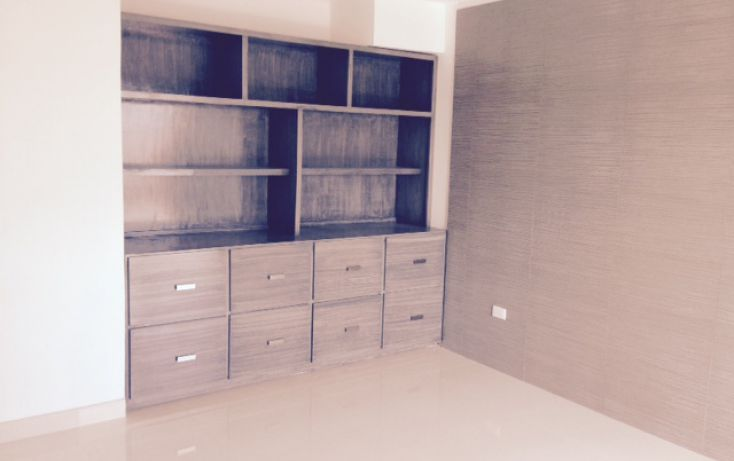 Foto de oficina en renta en, virreyes i, chihuahua, chihuahua, 1195421 no 05