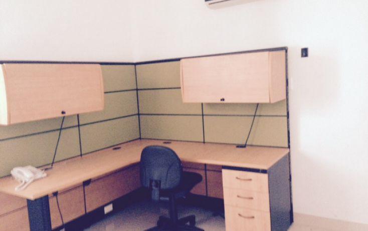 Foto de oficina en renta en, virreyes i, chihuahua, chihuahua, 1195421 no 06