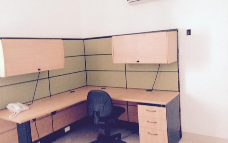 Foto de oficina en renta en  , virreyes i, chihuahua, chihuahua, 1195421 No. 06