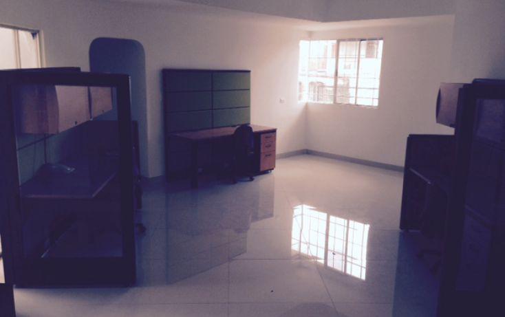 Foto de oficina en renta en, virreyes i, chihuahua, chihuahua, 1195421 no 07