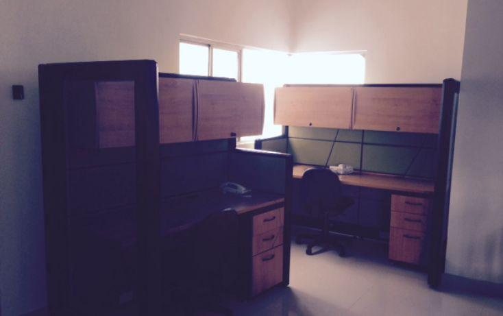 Foto de oficina en renta en, virreyes i, chihuahua, chihuahua, 1195421 no 08
