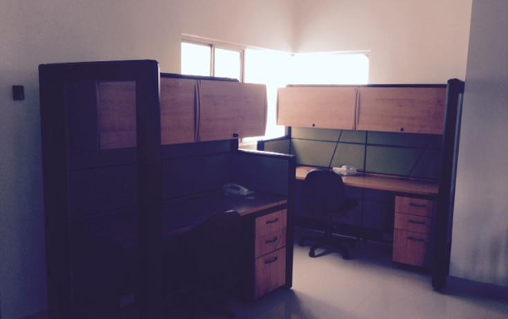 Foto de oficina en renta en  , virreyes i, chihuahua, chihuahua, 1195421 No. 08