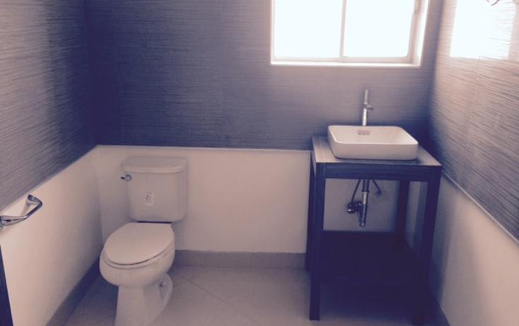 Foto de oficina en renta en  , virreyes i, chihuahua, chihuahua, 1195421 No. 09