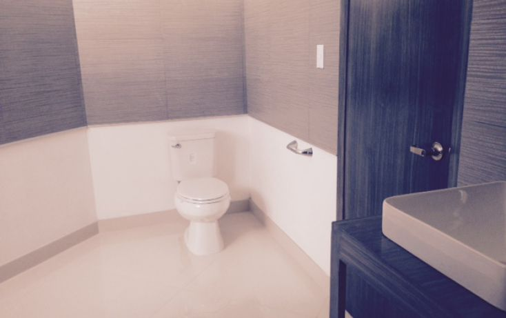 Foto de oficina en renta en, virreyes i, chihuahua, chihuahua, 1195421 no 10