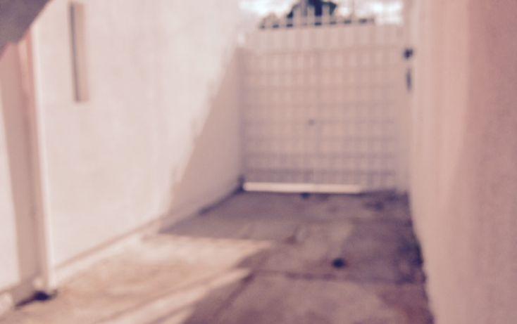 Foto de oficina en renta en, virreyes i, chihuahua, chihuahua, 1195421 no 11