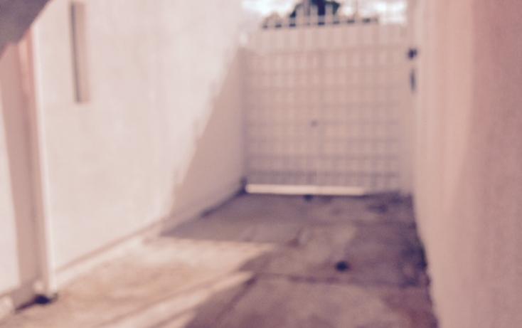 Foto de oficina en renta en  , virreyes i, chihuahua, chihuahua, 1195421 No. 11