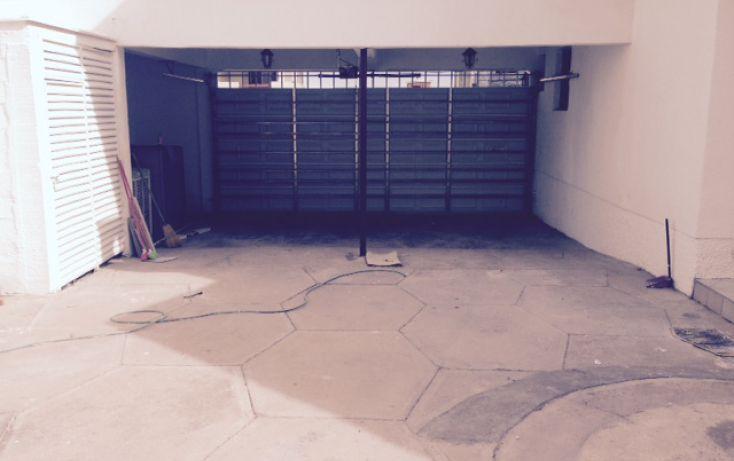 Foto de oficina en renta en, virreyes i, chihuahua, chihuahua, 1195421 no 12