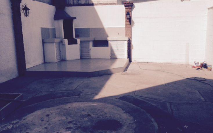 Foto de oficina en renta en, virreyes i, chihuahua, chihuahua, 1195421 no 13