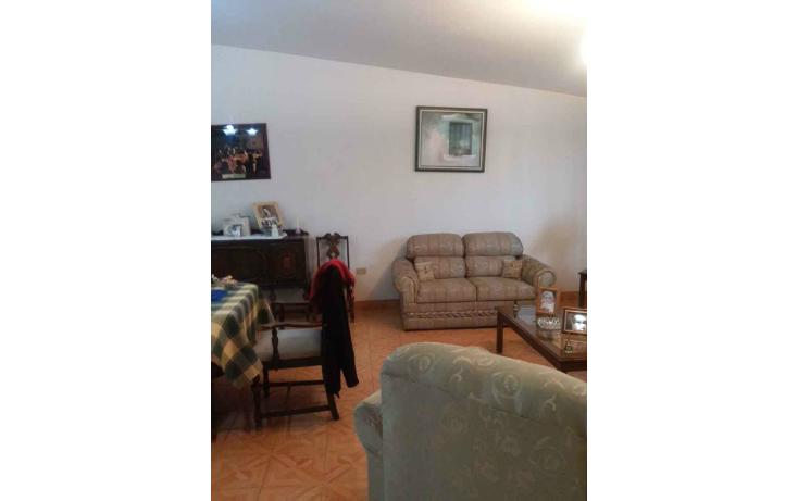Foto de casa en venta en  , virreyes i, chihuahua, chihuahua, 1371047 No. 02