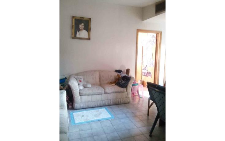 Foto de casa en venta en  , virreyes i, chihuahua, chihuahua, 1371047 No. 03