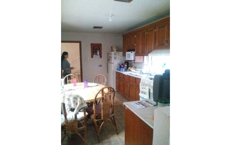 Foto de casa en venta en  , virreyes i, chihuahua, chihuahua, 1371047 No. 05