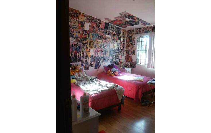 Foto de casa en venta en  , virreyes i, chihuahua, chihuahua, 1371047 No. 08