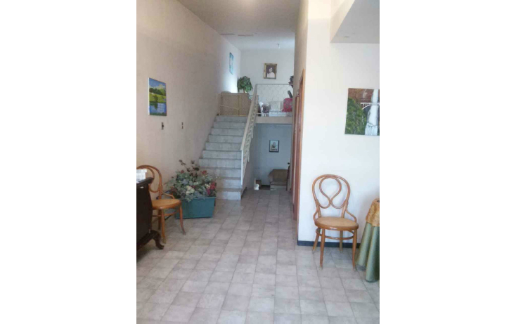 Foto de casa en venta en  , virreyes i, chihuahua, chihuahua, 1371047 No. 09
