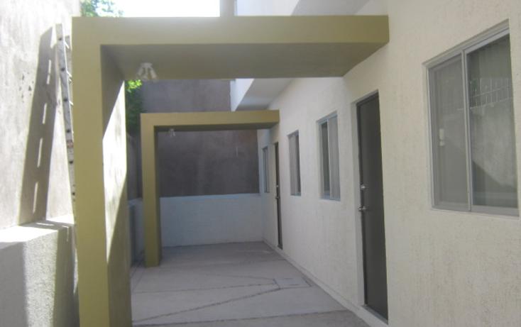 Foto de departamento en renta en  , virreyes i, chihuahua, chihuahua, 1396169 No. 02