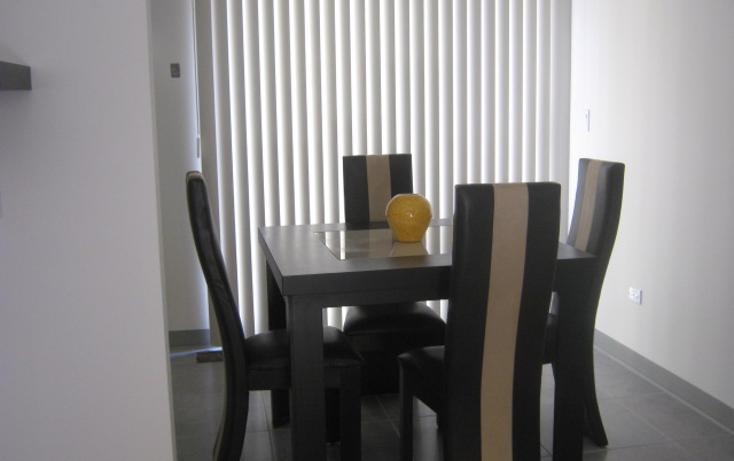 Foto de departamento en renta en  , virreyes i, chihuahua, chihuahua, 1396169 No. 03
