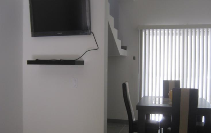 Foto de departamento en renta en  , virreyes i, chihuahua, chihuahua, 1396169 No. 05