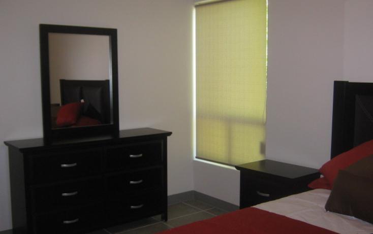 Foto de departamento en renta en  , virreyes i, chihuahua, chihuahua, 1396169 No. 06