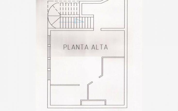 Foto de casa en venta en, virreyes ii, chihuahua, chihuahua, 1991044 no 04