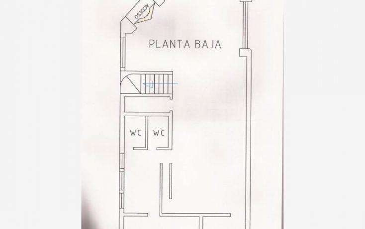 Foto de casa en venta en, virreyes ii, chihuahua, chihuahua, 1991044 no 05